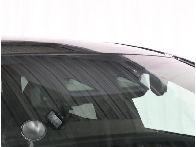 LS500h Fスポーツ サンルーフ 4WD フルセグ メモリーナビ DVD再生 ミュージックプレイヤー接続可 バックカメラ 衝突被害軽減システム ETC ドラレコ LEDヘッドランプ 記録簿(19枚目)