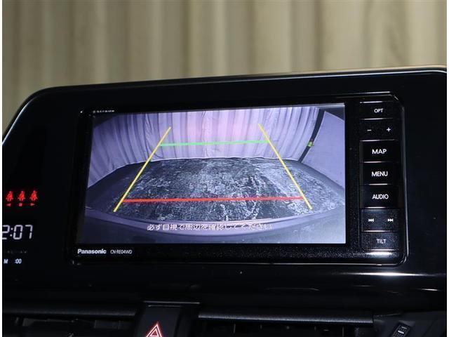 S LEDパッケージ フルセグ メモリーナビ DVD再生 バックカメラ 衝突被害軽減システム ETC LEDヘッドランプ ワンオーナー 記録簿(9枚目)