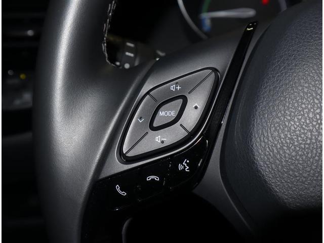 S LEDパッケージ フルセグ メモリーナビ DVD再生 バックカメラ 衝突被害軽減システム ETC LEDヘッドランプ ワンオーナー 記録簿(11枚目)