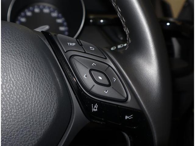 S LEDパッケージ フルセグ メモリーナビ DVD再生 バックカメラ 衝突被害軽減システム ETC LEDヘッドランプ ワンオーナー 記録簿(12枚目)