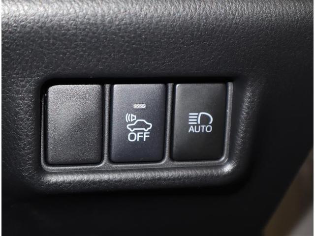 S LEDパッケージ フルセグ メモリーナビ DVD再生 バックカメラ 衝突被害軽減システム ETC LEDヘッドランプ ワンオーナー 記録簿(13枚目)