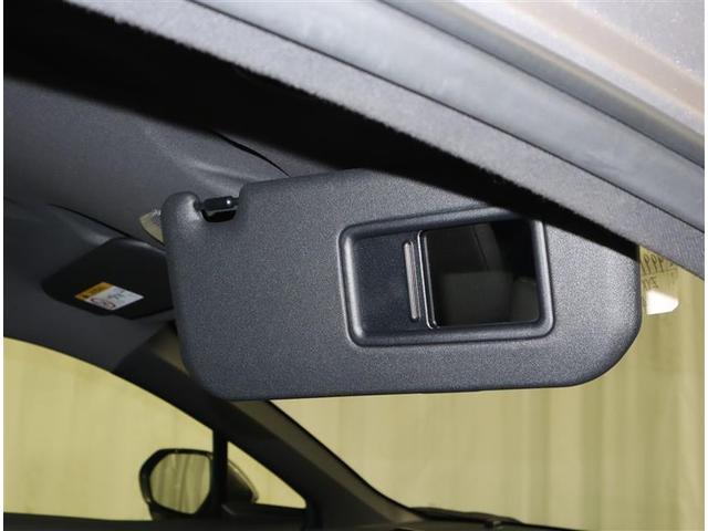 S LEDパッケージ フルセグ メモリーナビ DVD再生 バックカメラ 衝突被害軽減システム ETC LEDヘッドランプ ワンオーナー 記録簿(15枚目)