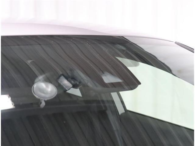 S LEDパッケージ フルセグ メモリーナビ DVD再生 バックカメラ 衝突被害軽減システム ETC LEDヘッドランプ ワンオーナー 記録簿(18枚目)