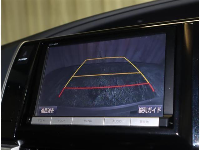アエラス プレミアム フルセグ DVD再生 バックカメラ ETC ドラレコ 両側電動スライド HIDヘッドライト 乗車定員7人 3列シート ワンオーナー フルエアロ(10枚目)