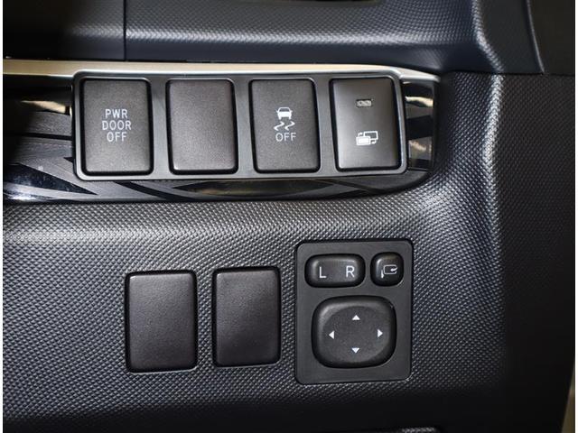 アエラス プレミアム フルセグ DVD再生 バックカメラ ETC ドラレコ 両側電動スライド HIDヘッドライト 乗車定員7人 3列シート ワンオーナー フルエアロ(14枚目)