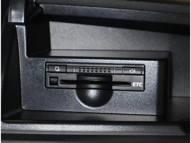 アエラス プレミアム フルセグ DVD再生 バックカメラ ETC ドラレコ 両側電動スライド HIDヘッドライト 乗車定員7人 3列シート ワンオーナー フルエアロ(15枚目)