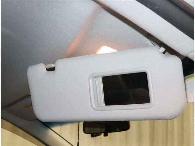 アエラス プレミアム フルセグ DVD再生 バックカメラ ETC ドラレコ 両側電動スライド HIDヘッドライト 乗車定員7人 3列シート ワンオーナー フルエアロ(16枚目)