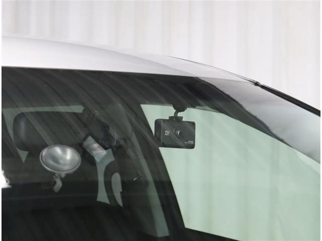 アエラス プレミアム フルセグ DVD再生 バックカメラ ETC ドラレコ 両側電動スライド HIDヘッドライト 乗車定員7人 3列シート ワンオーナー フルエアロ(19枚目)