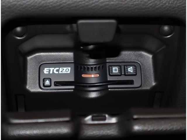 ハイブリッド EX 革シート サンルーフ 4WD フルセグ HDDナビ DVD再生 ミュージックプレイヤー接続可 バックカメラ 衝突被害軽減システム ETC LEDヘッドランプ 記録簿(15枚目)