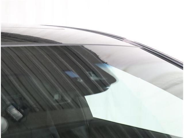 ハイブリッド EX 革シート サンルーフ 4WD フルセグ HDDナビ DVD再生 ミュージックプレイヤー接続可 バックカメラ 衝突被害軽減システム ETC LEDヘッドランプ 記録簿(20枚目)