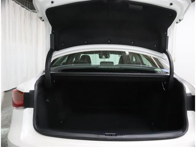 IS300h フルセグ メモリーナビ DVD再生 ミュージックプレイヤー接続可 バックカメラ 衝突被害軽減システム ETC LEDヘッドランプ ワンオーナー(4枚目)