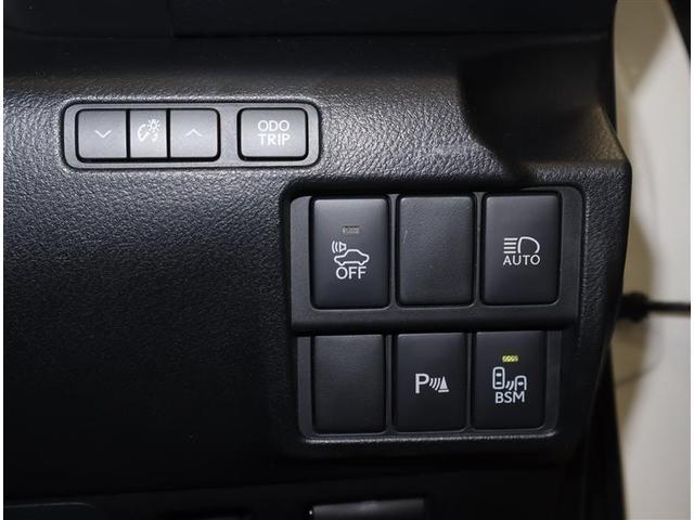 IS300h フルセグ メモリーナビ DVD再生 ミュージックプレイヤー接続可 バックカメラ 衝突被害軽減システム ETC LEDヘッドランプ ワンオーナー(15枚目)