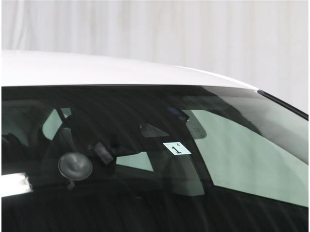 IS300h フルセグ メモリーナビ DVD再生 ミュージックプレイヤー接続可 バックカメラ 衝突被害軽減システム ETC LEDヘッドランプ ワンオーナー(19枚目)