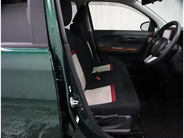 モーダ S ワンセグ メモリーナビ ミュージックプレイヤー接続可 バックカメラ 衝突被害軽減システム ETC ドラレコ LEDヘッドランプ ワンオーナー 記録簿 アイドリングストップ(5枚目)