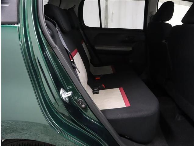 モーダ S ワンセグ メモリーナビ ミュージックプレイヤー接続可 バックカメラ 衝突被害軽減システム ETC ドラレコ LEDヘッドランプ ワンオーナー 記録簿 アイドリングストップ(6枚目)