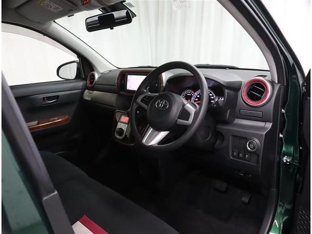 モーダ S ワンセグ メモリーナビ ミュージックプレイヤー接続可 バックカメラ 衝突被害軽減システム ETC ドラレコ LEDヘッドランプ ワンオーナー 記録簿 アイドリングストップ(7枚目)