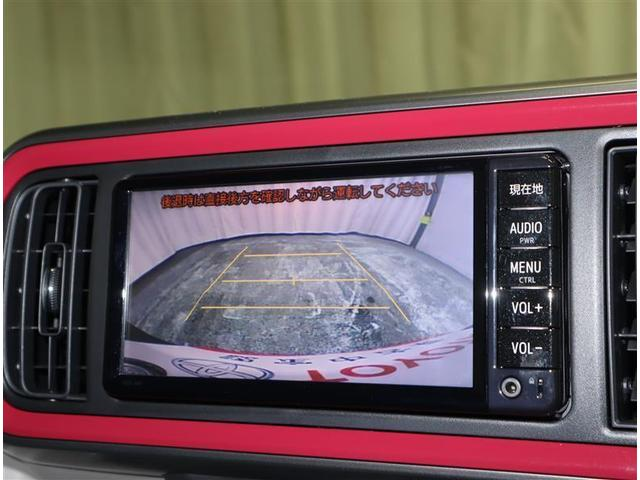 モーダ S ワンセグ メモリーナビ ミュージックプレイヤー接続可 バックカメラ 衝突被害軽減システム ETC ドラレコ LEDヘッドランプ ワンオーナー 記録簿 アイドリングストップ(9枚目)