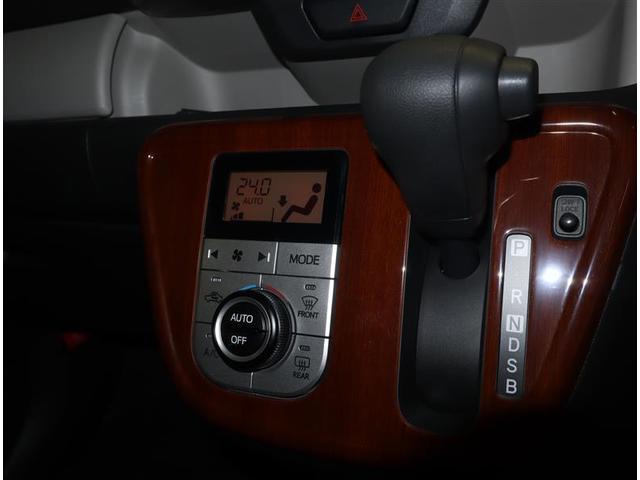 モーダ S ワンセグ メモリーナビ ミュージックプレイヤー接続可 バックカメラ 衝突被害軽減システム ETC ドラレコ LEDヘッドランプ ワンオーナー 記録簿 アイドリングストップ(10枚目)
