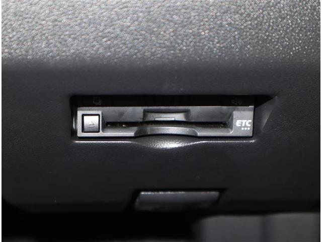 モーダ S ワンセグ メモリーナビ ミュージックプレイヤー接続可 バックカメラ 衝突被害軽減システム ETC ドラレコ LEDヘッドランプ ワンオーナー 記録簿 アイドリングストップ(13枚目)