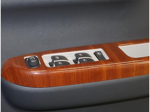 モーダ S ワンセグ メモリーナビ ミュージックプレイヤー接続可 バックカメラ 衝突被害軽減システム ETC ドラレコ LEDヘッドランプ ワンオーナー 記録簿 アイドリングストップ(14枚目)