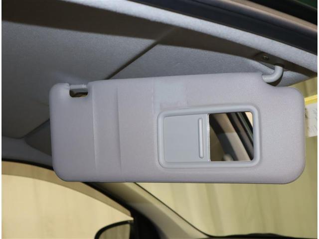 モーダ S ワンセグ メモリーナビ ミュージックプレイヤー接続可 バックカメラ 衝突被害軽減システム ETC ドラレコ LEDヘッドランプ ワンオーナー 記録簿 アイドリングストップ(15枚目)