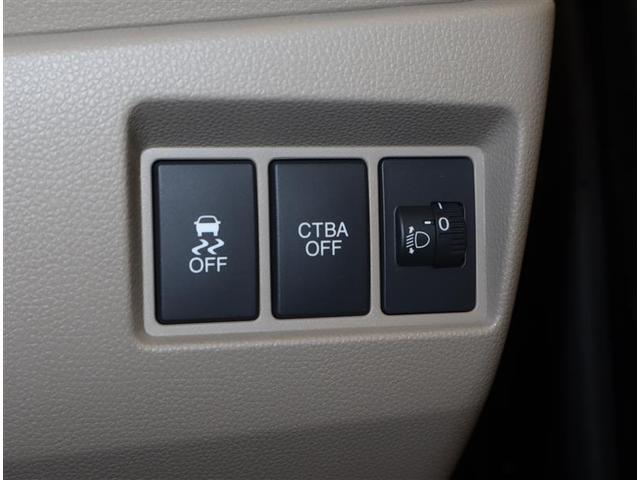 G SSパッケージ フルセグ メモリーナビ DVD再生 ミュージックプレイヤー接続可 バックカメラ 衝突被害軽減システム ETC ワンオーナー アイドリングストップ(12枚目)