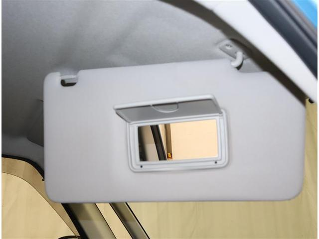 G S フルセグ DVD再生 バックカメラ 衝突被害軽減システム ETC ドラレコ 両側電動スライド ワンオーナー アイドリングストップ(15枚目)