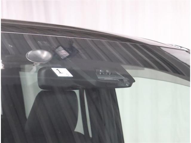 Si ダブルバイビー フルセグ DVD再生 後席モニター バックカメラ 衝突被害軽減システム ETC 両側電動スライド LEDヘッドランプ ウオークスルー 乗車定員7人 3列シート ワンオーナー フルエアロ 記録簿(18枚目)