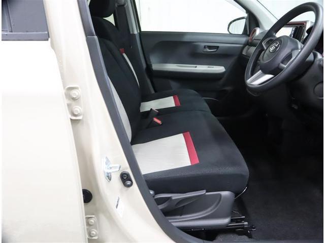 モーダ S フルセグ DVD再生 衝突被害軽減システム ETC LEDヘッドランプ ワンオーナー 記録簿 アイドリングストップ(5枚目)