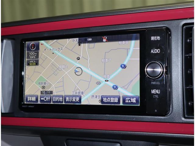 モーダ S フルセグ DVD再生 衝突被害軽減システム ETC LEDヘッドランプ ワンオーナー 記録簿 アイドリングストップ(8枚目)