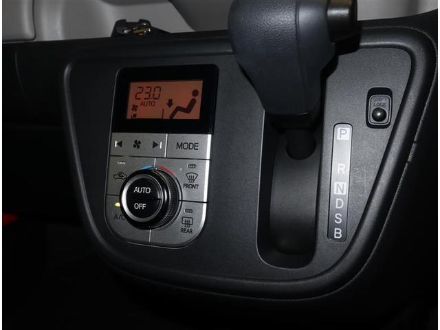 モーダ S フルセグ DVD再生 衝突被害軽減システム ETC LEDヘッドランプ ワンオーナー 記録簿 アイドリングストップ(9枚目)