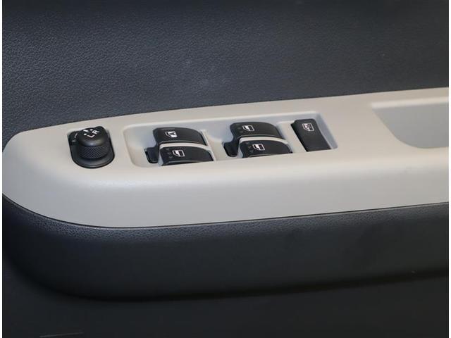 モーダ S フルセグ DVD再生 衝突被害軽減システム ETC LEDヘッドランプ ワンオーナー 記録簿 アイドリングストップ(12枚目)