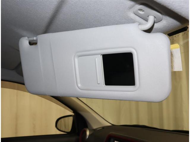 モーダ S フルセグ DVD再生 衝突被害軽減システム ETC LEDヘッドランプ ワンオーナー 記録簿 アイドリングストップ(13枚目)
