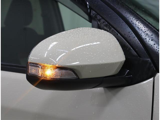 モーダ S フルセグ DVD再生 衝突被害軽減システム ETC LEDヘッドランプ ワンオーナー 記録簿 アイドリングストップ(15枚目)
