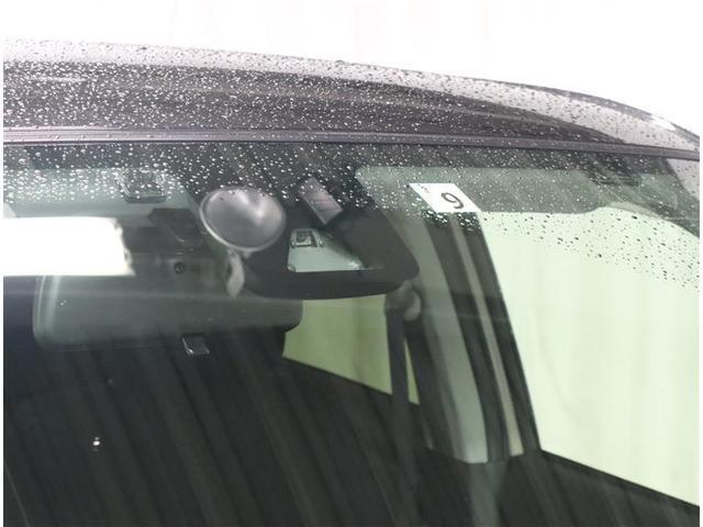 モーダ S フルセグ DVD再生 衝突被害軽減システム ETC LEDヘッドランプ ワンオーナー 記録簿 アイドリングストップ(18枚目)
