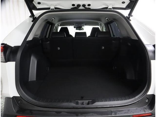 ハイブリッドG 4WD フルセグ DVD再生 バックカメラ 衝突被害軽減システム ETC LEDヘッドランプ ワンオーナー フルエアロ(4枚目)
