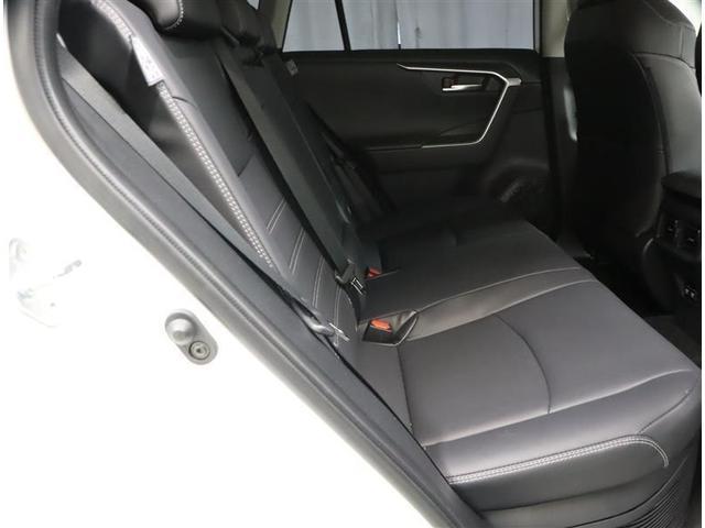ハイブリッドG 4WD フルセグ DVD再生 バックカメラ 衝突被害軽減システム ETC LEDヘッドランプ ワンオーナー フルエアロ(6枚目)
