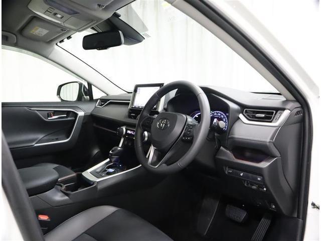 ハイブリッドG 4WD フルセグ DVD再生 バックカメラ 衝突被害軽減システム ETC LEDヘッドランプ ワンオーナー フルエアロ(7枚目)