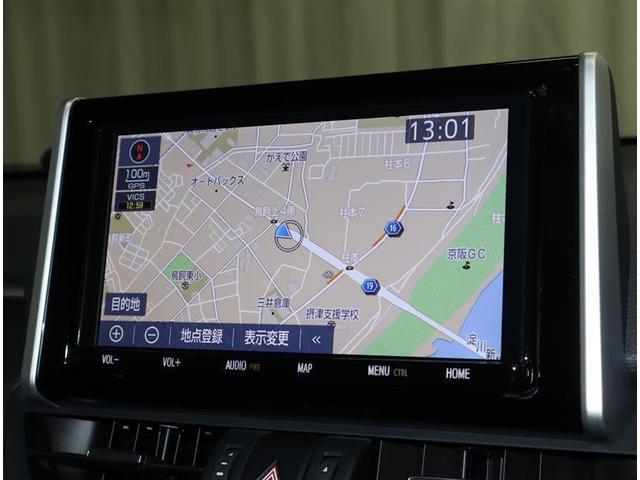 ハイブリッドG 4WD フルセグ DVD再生 バックカメラ 衝突被害軽減システム ETC LEDヘッドランプ ワンオーナー フルエアロ(8枚目)