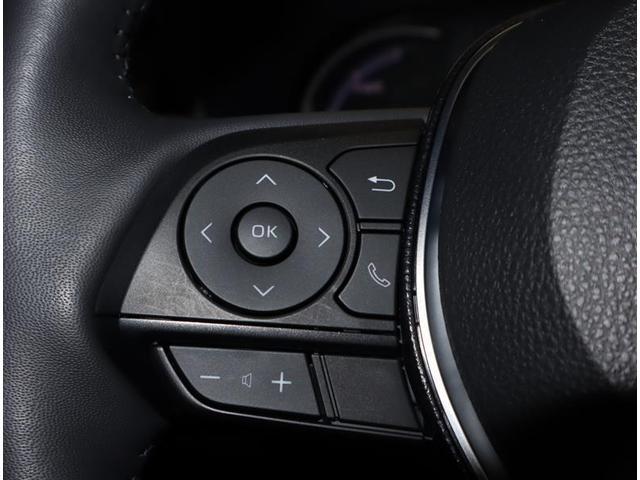 ハイブリッドG 4WD フルセグ DVD再生 バックカメラ 衝突被害軽減システム ETC LEDヘッドランプ ワンオーナー フルエアロ(12枚目)