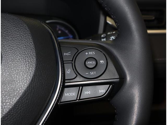 ハイブリッドG 4WD フルセグ DVD再生 バックカメラ 衝突被害軽減システム ETC LEDヘッドランプ ワンオーナー フルエアロ(13枚目)