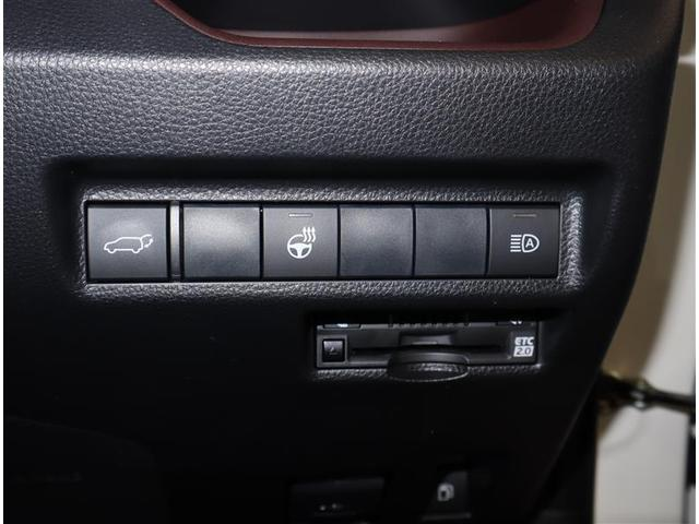 ハイブリッドG 4WD フルセグ DVD再生 バックカメラ 衝突被害軽減システム ETC LEDヘッドランプ ワンオーナー フルエアロ(14枚目)
