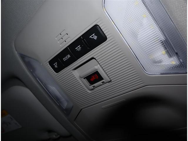 ハイブリッドG 4WD フルセグ DVD再生 バックカメラ 衝突被害軽減システム ETC LEDヘッドランプ ワンオーナー フルエアロ(15枚目)