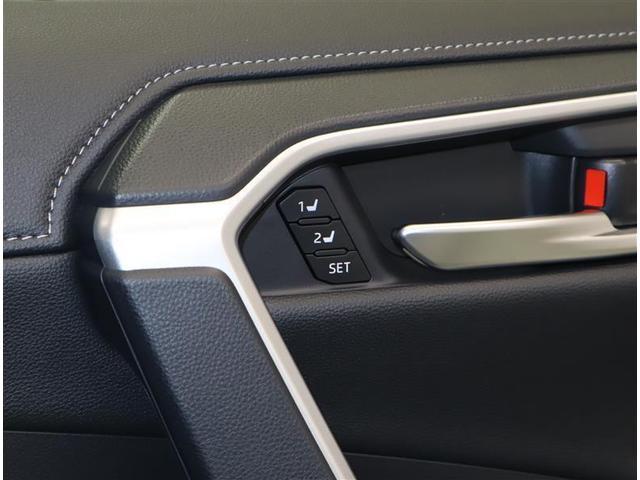 ハイブリッドG 4WD フルセグ DVD再生 バックカメラ 衝突被害軽減システム ETC LEDヘッドランプ ワンオーナー フルエアロ(16枚目)