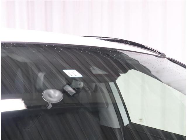 ハイブリッドG 4WD フルセグ DVD再生 バックカメラ 衝突被害軽減システム ETC LEDヘッドランプ ワンオーナー フルエアロ(19枚目)