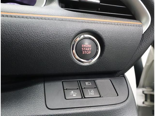 G クエロ フルセグ DVD再生 バックカメラ 衝突被害軽減システム ETC 両側電動スライド LEDヘッドランプ ウオークスルー 乗車定員7人 3列シート ワンオーナー 記録簿 アイドリングストップ(14枚目)