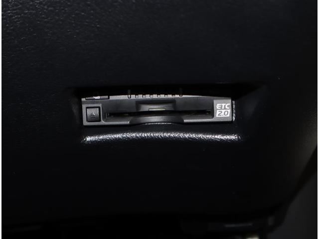 ハイブリッドG クエロ フルセグ DVD再生 バックカメラ 衝突被害軽減システム ETC ドラレコ 両側電動スライド LEDヘッドランプ ウオークスルー 乗車定員7人 3列シート ワンオーナー 記録簿(17枚目)