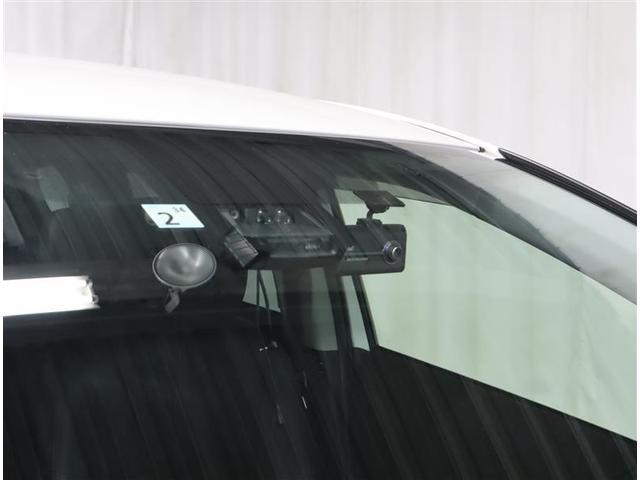 ハイブリッドG クエロ フルセグ DVD再生 バックカメラ 衝突被害軽減システム ETC ドラレコ 両側電動スライド LEDヘッドランプ ウオークスルー 乗車定員7人 3列シート ワンオーナー 記録簿(20枚目)