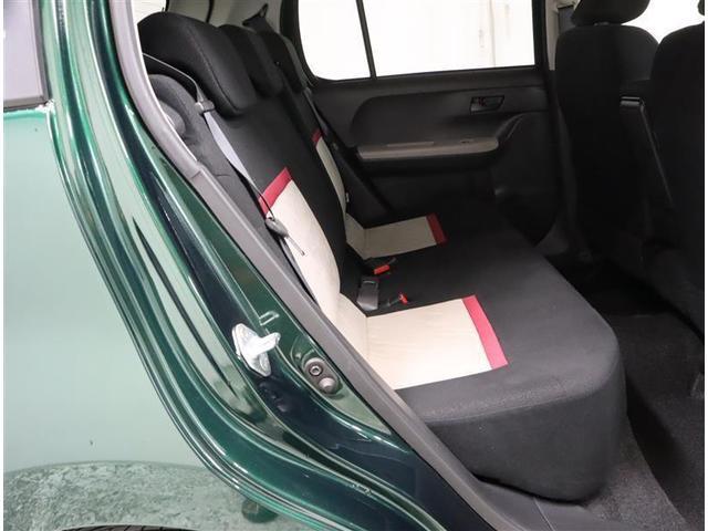 モーダ S 衝突被害軽減システム ETC LEDヘッドランプ ワンオーナー 記録簿 アイドリングストップ(6枚目)