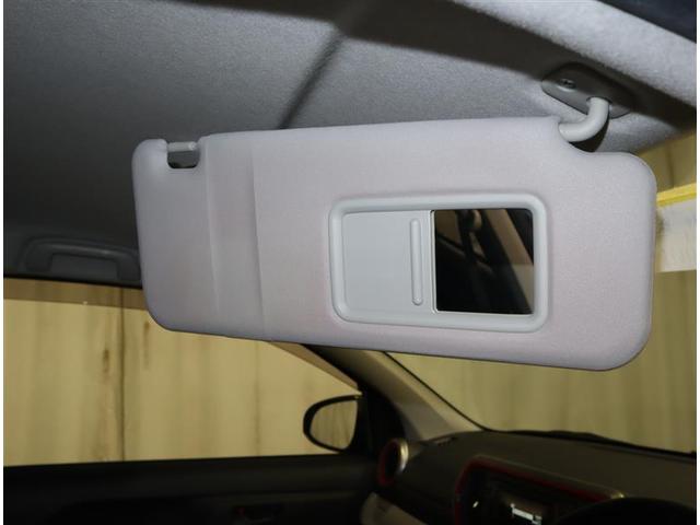 モーダ S 衝突被害軽減システム ETC LEDヘッドランプ ワンオーナー 記録簿 アイドリングストップ(13枚目)